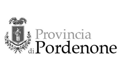 Provincia di Pordenone