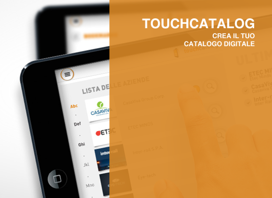 touchcatalog_product