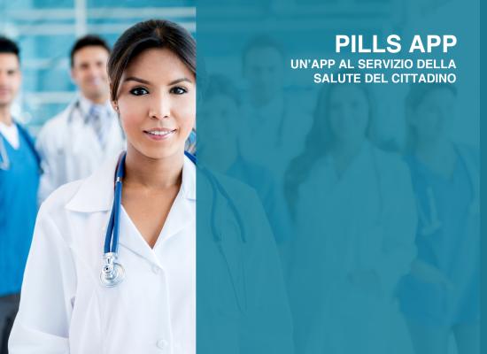 pills-app