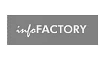 Infofactory