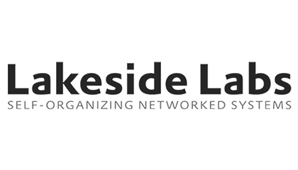 Lakeside Labs