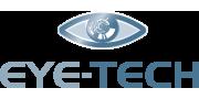 Eye-Tech s.r.l.