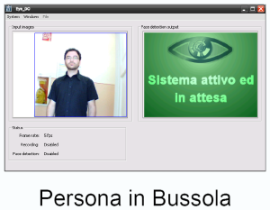 persona-in-bussola