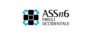 Ass n6 Friuli Occidentale
