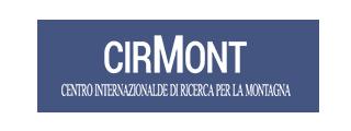 Cirmont