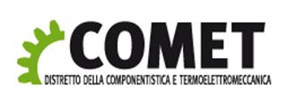 Distretto Comet