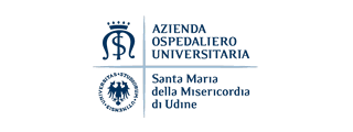 Ospedale Udine