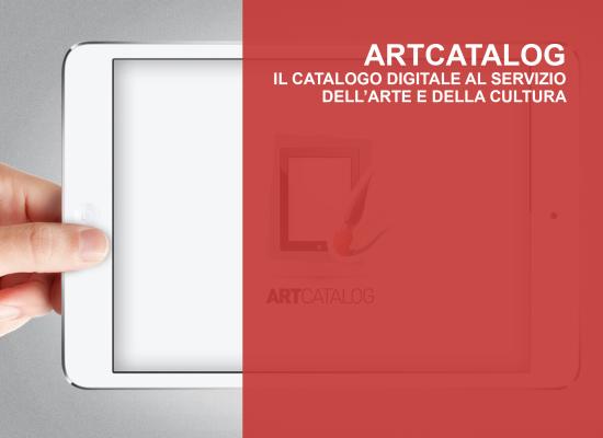 artcatalog