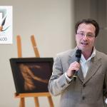 ArtCatalog presentazione BMA
