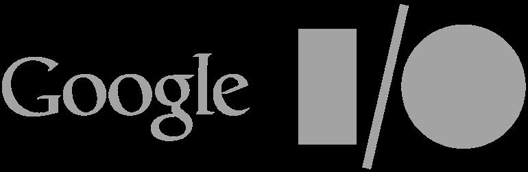 Logo Google event 2015