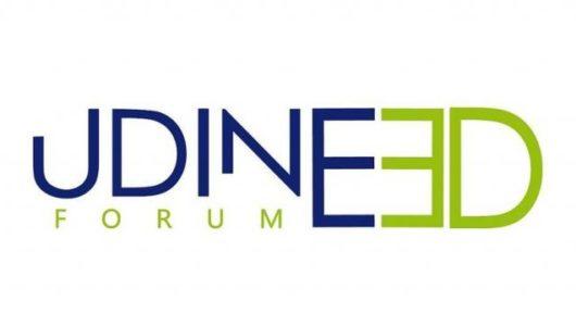logo udine 3d