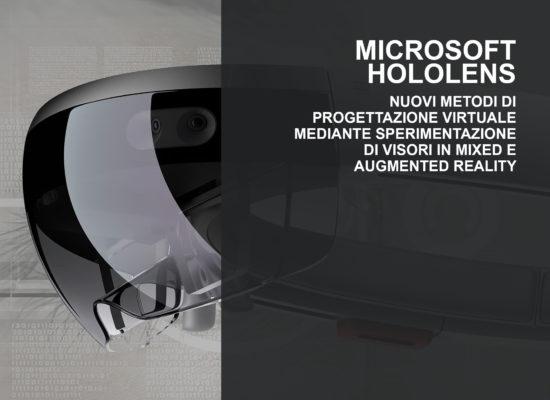 immagine anteprima progetto hololens