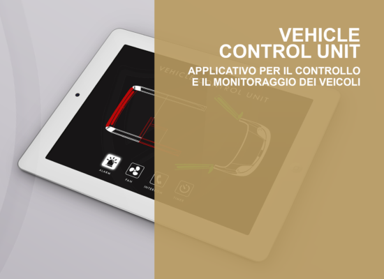 vehicle-control-unit-vcu