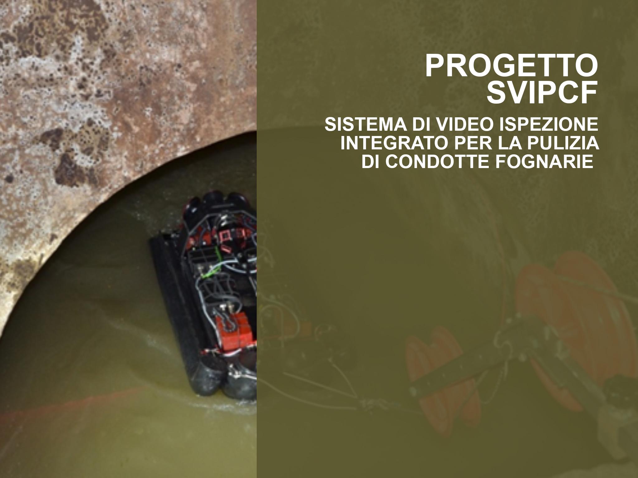 copertina progetto svipcf